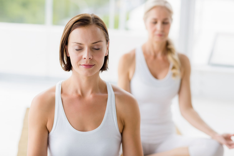 Health Boutique Oisterwijk Yoga
