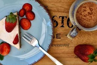 Ontbijt bij Health Boutique Oisterwijk
